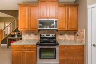 Photo 16: 4 Bridgeport Boulevard: Leduc House for sale : MLS®# E4254898