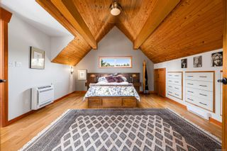 Photo 9: 1869 Fern Rd in : CV Courtenay North House for sale (Comox Valley)  : MLS®# 881523