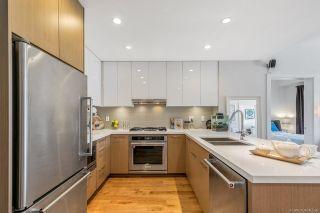 """Photo 4: 311 5311 CEDARBRIDGE Way in Richmond: Brighouse Condo for sale in """"RIVA"""" : MLS®# R2274613"""