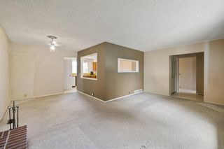 Photo 10: 2719 41A Avenue SE in Calgary: Dover Detached for sale : MLS®# A1132973