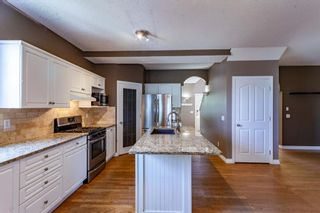 Photo 8: 53 Inverness Drive SE in Calgary: McKenzie Towne Detached for sale : MLS®# A1126962