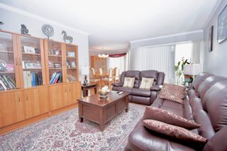 Photo 6: 218 32833 Landeau Place in Abbotsford: Central Abbotsford Condo for sale : MLS®# R2603347