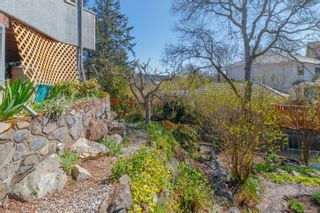 Photo 37: 899 Currandale Crt in : SE Lake Hill House for sale (Saanich East)  : MLS®# 871873