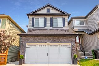 Main Photo: 144 Nolancrest Green NW in Calgary: Nolan Hill Detached for sale : MLS®# A1133591