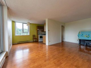 Photo 5: 507 4160 SARDIS Street in Burnaby: Central Park BS Condo for sale (Burnaby South)  : MLS®# R2591807