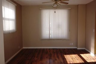 Photo 4: 124 8 Avenue: Gleichen House for sale : MLS®# C4167884
