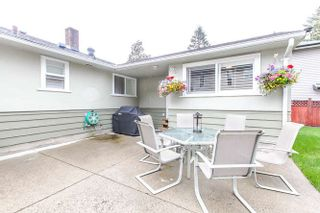 Photo 16: 1839 COQUITLAM Avenue in Port Coquitlam: Glenwood PQ House for sale : MLS®# R2086398