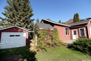 Photo 28: 605 2nd Avenue in Borden: Residential for sale : MLS®# SK837642