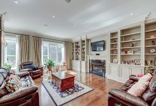 Photo 11: 112 Glenayr Road in Toronto: Forest Hill South House (2-Storey) for sale (Toronto C03)  : MLS®# C5301297