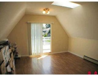 Photo 11: 14203 70Th Ave: House for sale (East Newton)