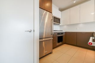 """Photo 9: 1512 271 FRANCIS Way in New Westminster: Fraserview NW Condo for sale in """"PARKSIDE"""" : MLS®# R2518928"""