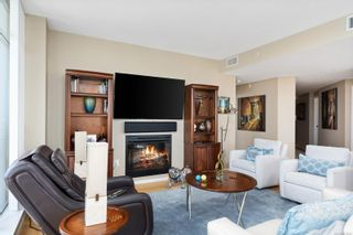 Photo 5: 411 100 Saghalie Rd in : VW Songhees Condo for sale (Victoria West)  : MLS®# 873642