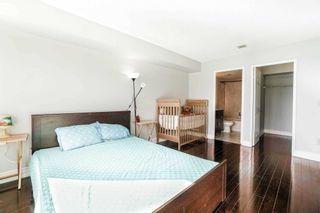 Photo 15: 1512 335 W Webb Drive in Mississauga: City Centre Condo for sale : MLS®# W4869440