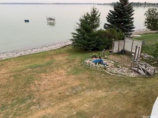 Photo 43: 75 C.B. Griffith Dr. 3rd Ave. W-Metinota in Jackfish Lake: Residential for sale : MLS®# SK867098