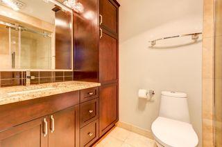 Photo 25: 110 10355 105 Street in Edmonton: Zone 12 Condo for sale : MLS®# E4262748