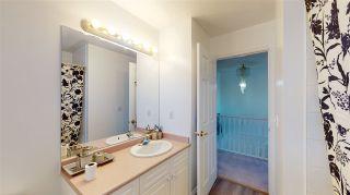 Photo 27: 15608 67 Street in Edmonton: Zone 28 House for sale : MLS®# E4224517
