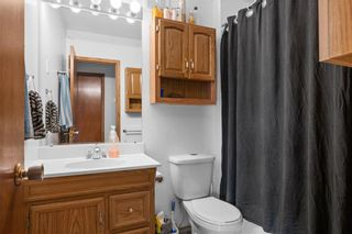 Photo 14: 2221 Knowles Avenue in Winnipeg: Harbour View South Residential for sale (3J)  : MLS®# 202110786