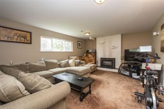 Photo 11: 1156 FRASER Avenue in Port Coquitlam: Birchland Manor House for sale : MLS®# R2573405