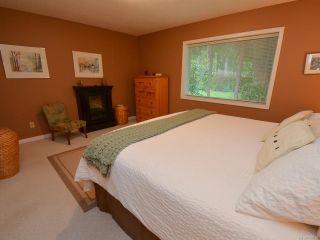 Photo 17: 464 Eaglecrest Dr in QUALICUM BEACH: PQ Qualicum Beach House for sale (Parksville/Qualicum)  : MLS®# 780459