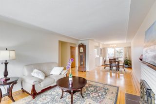 """Photo 7: 4635 BOND Street in Burnaby: Forest Glen BS House for sale in """"Forest Glen Area"""" (Burnaby South)  : MLS®# R2346683"""