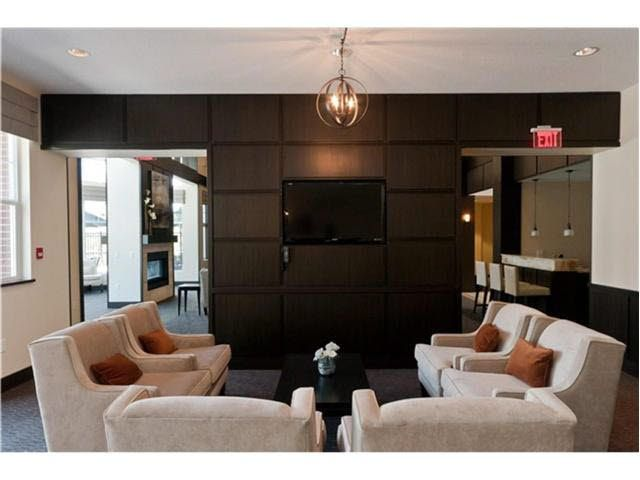 """Photo 18: Photos: 235 9399 ODLIN Road in Richmond: West Cambie Condo for sale in """"MAYFAIR"""" : MLS®# V1117441"""