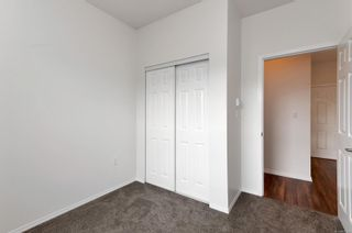 Photo 16: 104 280 S Dogwood St in : CR Campbell River Central Condo for sale (Campbell River)  : MLS®# 882348