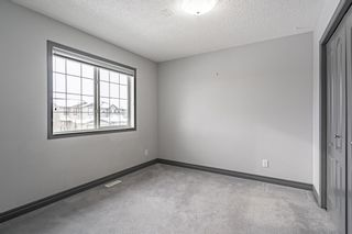 Photo 31: 84 EVEROAK Circle SW in Calgary: Evergreen Detached for sale : MLS®# A1018206