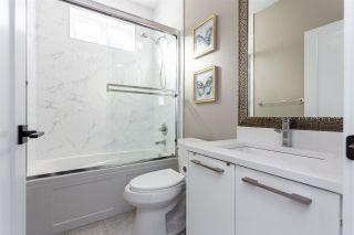 Photo 15: 13069 59 Avenue in Surrey: Panorama Ridge House for sale : MLS®# R2315936