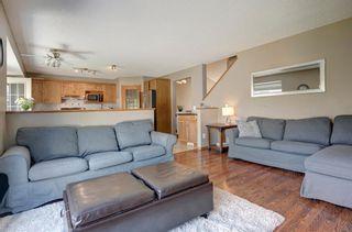 Photo 13: 91 Douglas Woods Hill SE in Calgary: Douglasdale/Glen Detached for sale : MLS®# A1017317