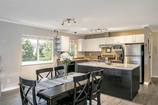 Photo 8: 116 JAMES Road in Port Moody: Port Moody Centre Townhouse for sale : MLS®# R2508663
