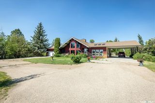 Photo 3: Harasym Ranch in Corman Park: Residential for sale (Corman Park Rm No. 344)  : MLS®# SK862516