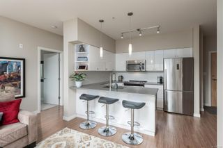 Photo 9: 204 785 Tyee Rd in : VW Victoria West Condo for sale (Victoria West)  : MLS®# 871469