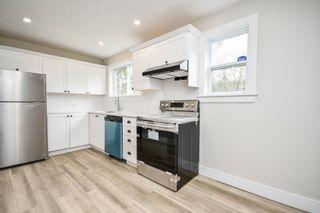 Photo 8: 1029 Sackville Drive in Lower Sackville: 25-Sackville Residential for sale (Halifax-Dartmouth)  : MLS®# 202111547