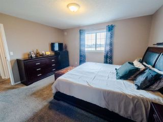 Photo 35: 66 HERITAGE Crescent: Stony Plain House for sale : MLS®# E4236241