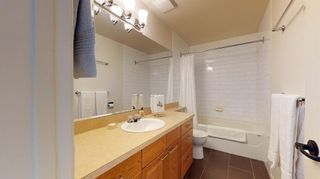Photo 21: 27 1530 7th Avenue: Canmore Row/Townhouse for sale : MLS®# A1118265