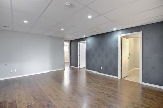 Photo 39: 161 RUE MASSON Street: Beaumont House for sale : MLS®# E4241156