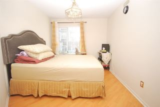 """Photo 6: 212 6939 GILLEY Avenue in Burnaby: Highgate Condo for sale in """"VENTURA PLACE"""" (Burnaby South)  : MLS®# R2250585"""