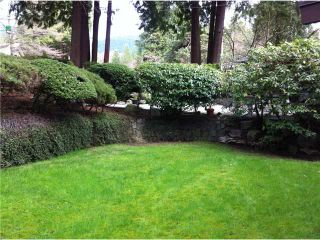 Photo 2: 533 W ST JAMES Road in North Vancouver: Delbrook House for sale : MLS®# V940842