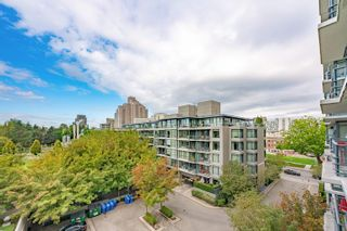 Photo 7: 514 2851 HEATHER Street in Vancouver: Fairview VW Condo for sale (Vancouver West)  : MLS®# R2616194