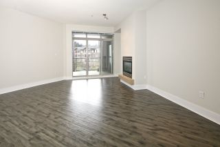 """Photo 10: 325 5777 BIRNEY Avenue in Vancouver: University VW Condo for sale in """"PATHWAYS"""" (Vancouver West)  : MLS®# R2055774"""