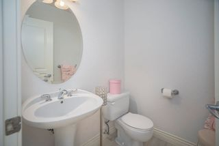 Photo 26: 15473 THRIFT Avenue: White Rock House for sale (South Surrey White Rock)  : MLS®# R2599524