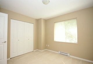 """Photo 10: 69 15155 62A Avenue in Surrey: Sullivan Station Townhouse for sale in """"THE OAKLANDS"""" : MLS®# R2109415"""