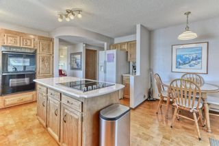 Photo 30: 1105 East Chestermere Drive: Chestermere Detached for sale : MLS®# A1122615