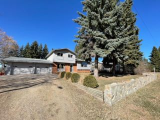 Photo 31: 5108 54 Avenue in Edgerton: Egderton House for sale (MD of Wainwright)  : MLS®# A1094908