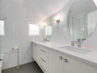 Photo 16: 3215 W 6TH AVENUE in Vancouver: Kitsilano House for sale (Vancouver West)  : MLS®# R2563237