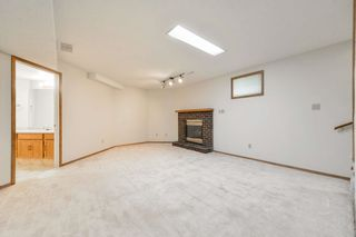 Photo 28: 22 EASTWOOD Place: St. Albert House for sale : MLS®# E4261487