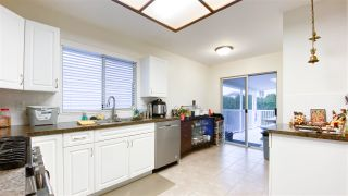 Photo 7: 786 EVANS Place in Port Coquitlam: Riverwood House for sale : MLS®# R2527527