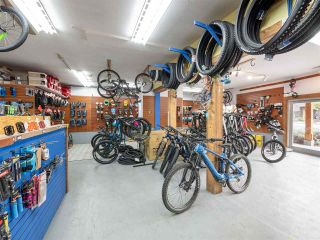 Photo 14: 5517 WHARF Avenue in Sechelt: Sechelt District Multi-Family Commercial for sale (Sunshine Coast)  : MLS®# C8036407