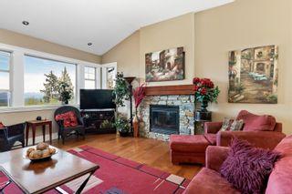 Photo 11: 5207 Dewar Rd in : Na North Nanaimo House for sale (Nanaimo)  : MLS®# 873655