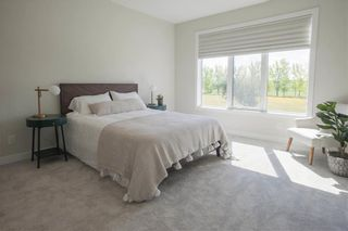 Photo 12: 6 Will's Way in East St Paul: Birds Hill Town Residential for sale (3P)  : MLS®# 202122597